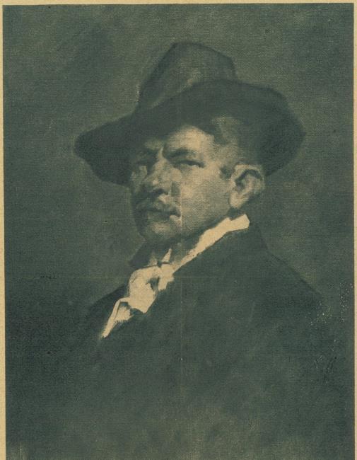 """<a class=""""recordlink artists"""" href=""""/explore/artists/221505"""" title=""""Gerhard Janssen (1863-1931)""""><span class=""""text"""">Gerhard Janssen (1863-1931)</span></a>"""