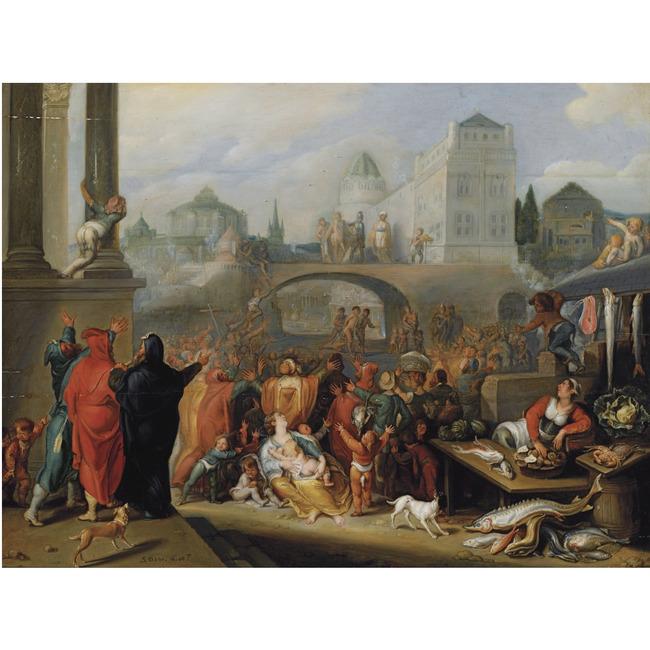 "<a class=""recordlink artists"" href=""/explore/artists/81933"" title=""Simon de Vos""><span class=""text"">Simon de Vos</span></a>"