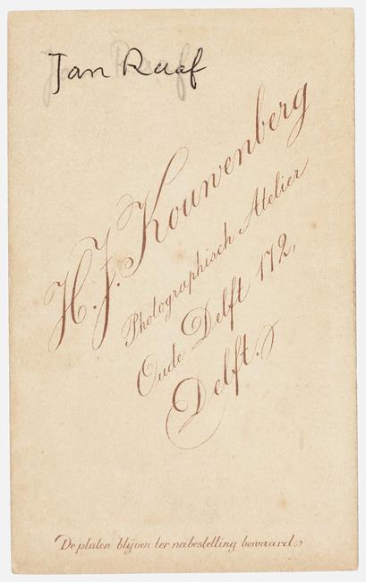 "<a class=""recordlink artists"" href=""/explore/artists/417881"" title=""Hermanus Johannes Kouwenberg""><span class=""text"">Hermanus Johannes Kouwenberg</span></a>"