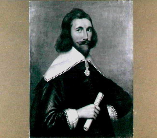 "<a class=""recordlink artists"" href=""/explore/artists/59245"" title=""Cornelis de Neve""><span class=""text"">Cornelis de Neve</span></a>"