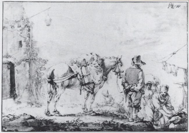 "<a class=""recordlink artists"" href=""/explore/artists/85690"" title=""Philips Wouwerman""><span class=""text"">Philips Wouwerman</span></a>"