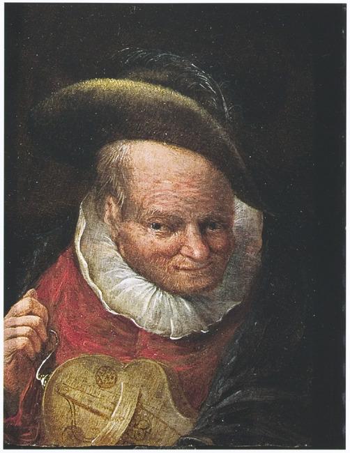 """<a class=""""recordlink artists"""" href=""""/explore/artists/12142"""" title=""""Melchior Brassauw""""><span class=""""text"""">Melchior Brassauw</span></a>"""