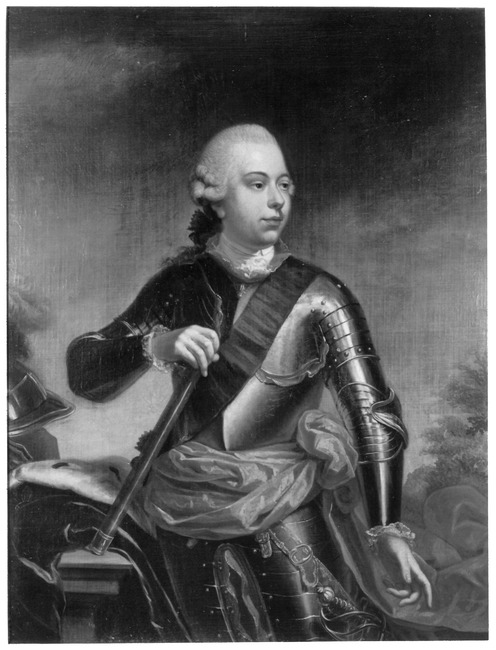 "naar <a class=""recordlink artists"" href=""/explore/artists/10168"" title=""Benjamin Samuel Bolomey""><span class=""text"">Benjamin Samuel Bolomey</span></a>"