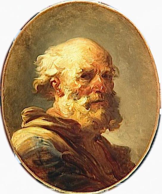 "<a class=""recordlink artists"" href=""/explore/artists/28857"" title=""Jean Honoré Fragonard""><span class=""text"">Jean Honoré Fragonard</span></a>"