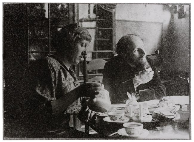 "<a class=""recordlink artists"" href=""/explore/artists/1984"" title=""Anoniem""><span class=""text"">Anoniem</span></a> ca. 1907-1919"