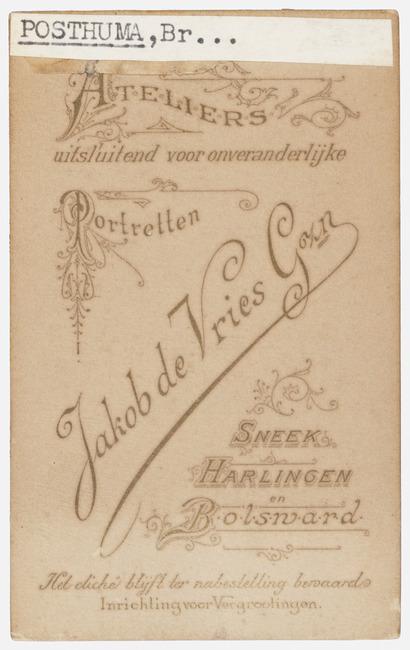 """<a class=""""recordlink artists"""" href=""""/explore/artists/359498"""" title=""""Jacob de Vries (Gzn.)""""><span class=""""text"""">Jacob de Vries (Gzn.)</span></a>"""