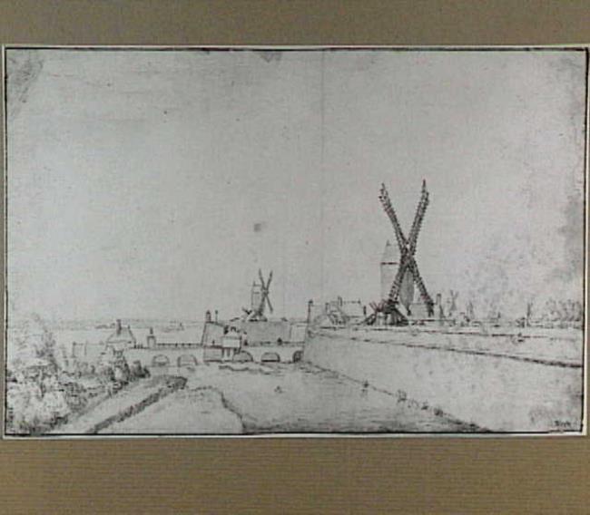 """<a class=""""recordlink artists"""" href=""""/explore/artists/1984"""" title=""""Anoniem""""><span class=""""text"""">Anoniem</span></a> <a class=""""thesaurus"""" href=""""/en/explore/thesaurus?term=29961&domain=PLAATS"""" title=""""Zuidelijke Nederlanden (historische regio)"""" >Zuidelijke Nederlanden (historische regio)</a> 17de eeuw"""