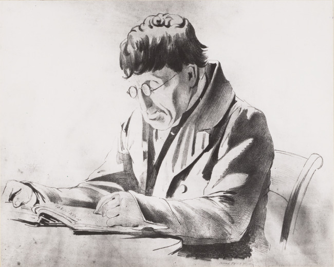 "<a class=""recordlink artists"" href=""/explore/artists/50819"" title=""Pieter van Loon (1801-1873)""><span class=""text"">Pieter van Loon (1801-1873)</span></a>"