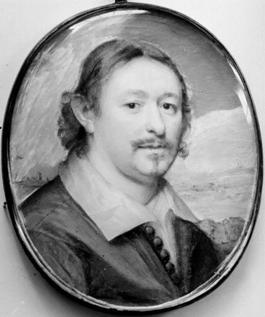 "<a class=""recordlink artists"" href=""/explore/artists/18136"" title=""Alexander Cooper""><span class=""text"">Alexander Cooper</span></a>"