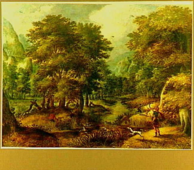 "manner of <a class=""recordlink artists"" href=""/explore/artists/17954"" title=""Gillis van Coninxloo (II)""><span class=""text"">Gillis van Coninxloo (II)</span></a>"