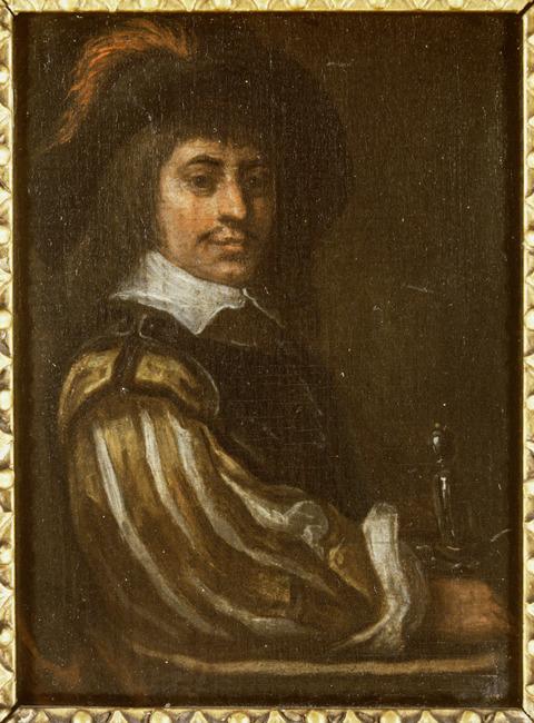 "<a class=""recordlink artists"" href=""/explore/artists/1984"" title=""Anoniem""><span class=""text"">Anoniem</span></a> <a class=""thesaurus"" href=""/en/explore/thesaurus?term=29960&domain=PLAATS"" title=""Noordelijke Nederlanden (historische regio)"" >Noordelijke Nederlanden (historische regio)</a> ca. 1640-1650"