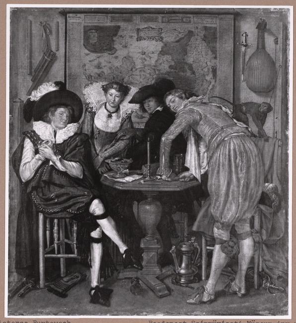 """<a class=""""recordlink artists"""" href=""""/explore/artists/14584"""" title=""""Willem Buytewech (I)""""><span class=""""text"""">Willem Buytewech (I)</span></a>"""