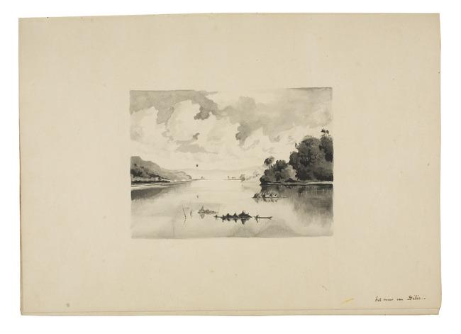 "<a class=""recordlink artists"" href=""/explore/artists/430933"" title=""Antoine Philippe Furnée""><span class=""text"">Antoine Philippe Furnée</span></a>"