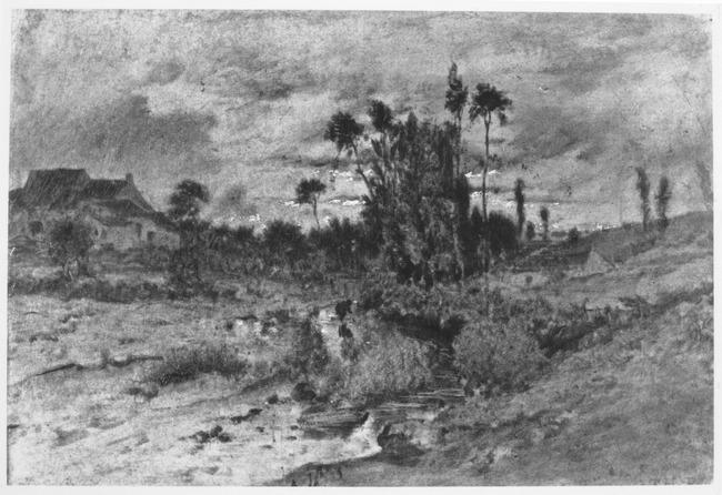 "<a class=""recordlink artists"" href=""/explore/artists/68566"" title=""Théodore Rousseau (1812-1867)""><span class=""text"">Théodore Rousseau (1812-1867)</span></a>"