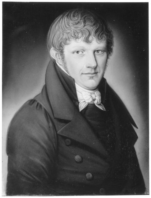 "toegeschreven aan <a class=""recordlink artists"" href=""/explore/artists/9990"" title=""Theodorus Bohres""><span class=""text"">Theodorus Bohres</span></a>"