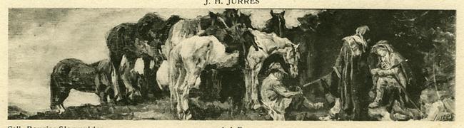 "<a class=""recordlink artists"" href=""/explore/artists/43140"" title=""Johannes Hendricus Jurres""><span class=""text"">Johannes Hendricus Jurres</span></a>"
