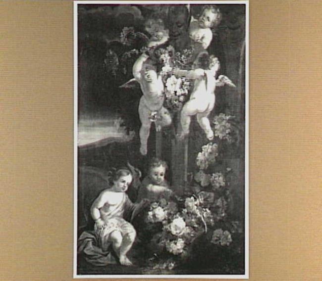 "toegeschreven aan <a class=""recordlink artists"" href=""/explore/artists/57666"" title=""Jean Baptiste Morel""><span class=""text"">Jean Baptiste Morel</span></a>"