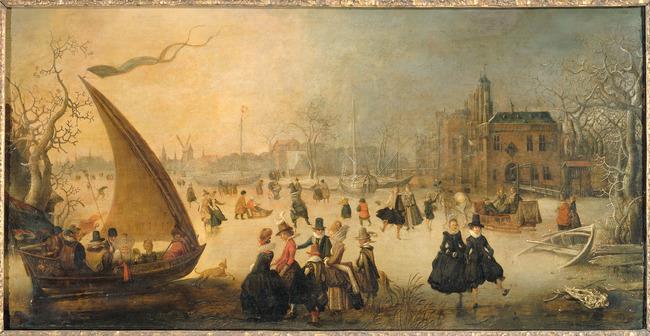 "<a class=""recordlink artists"" href=""/explore/artists/12287"" title=""Adam van Breen""><span class=""text"">Adam van Breen</span></a>"