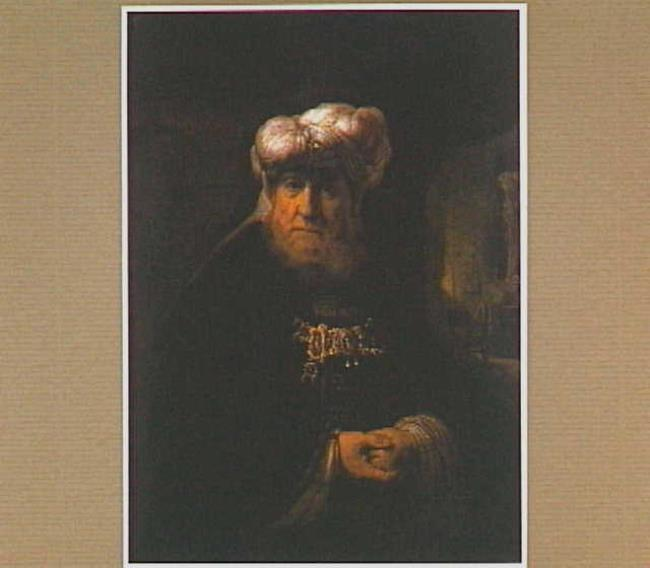 "naar <a class=""recordlink artists"" href=""/explore/artists/66219"" title=""Rembrandt""><span class=""text"">Rembrandt</span></a>"