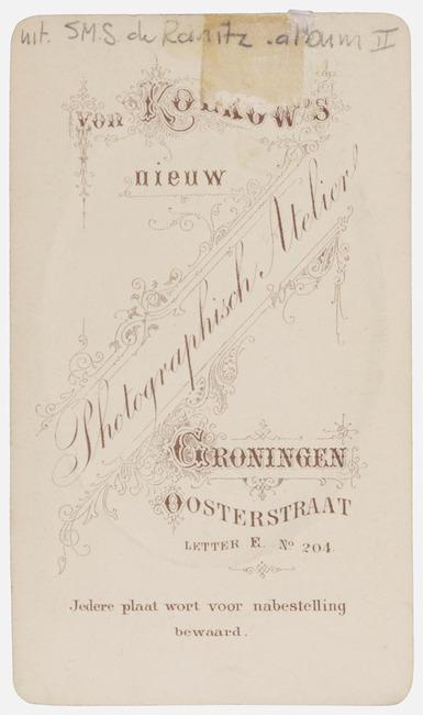 "<a class=""recordlink artists"" href=""/explore/artists/202428"" title=""Friedrich Julius von Kolkow""><span class=""text"">Friedrich Julius von Kolkow</span></a>"