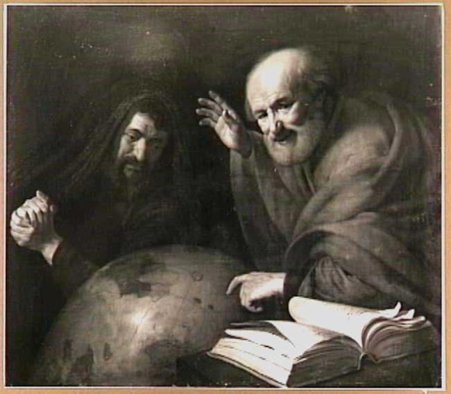 "<a class=""recordlink artists"" href=""/explore/artists/57653"" title=""Paulus Moreelse""><span class=""text"">Paulus Moreelse</span></a>"