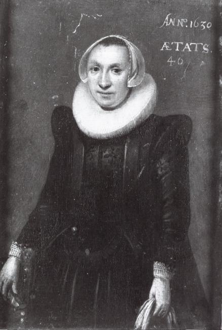 "attributed to <a class=""recordlink artists"" href=""/explore/artists/17452"" title=""Pieter Codde""><span class=""text"">Pieter Codde</span></a>"