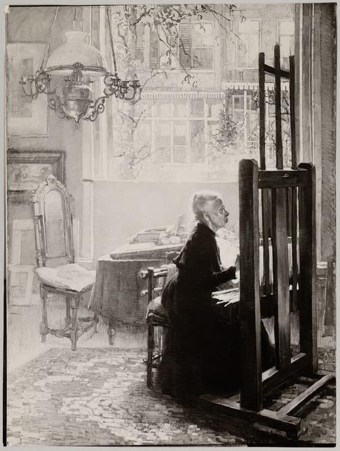 """<a class=""""recordlink artists"""" href=""""/explore/artists/39073"""" title=""""Frans Hogerwaard""""><span class=""""text"""">Frans Hogerwaard</span></a>"""