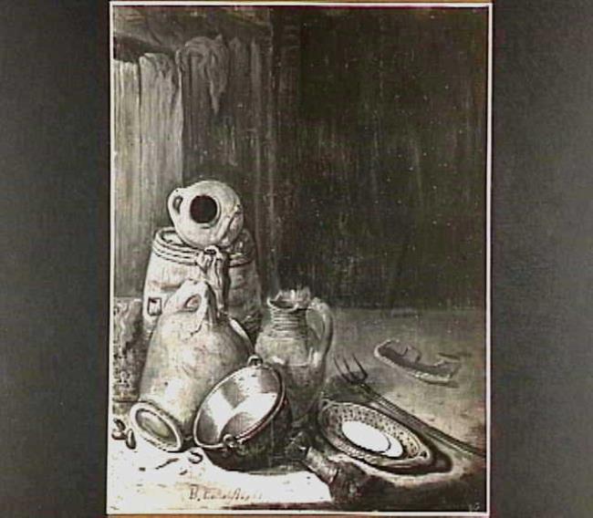 "<a class=""recordlink artists"" href=""/explore/artists/18407"" title=""B. Cornelisz.""><span class=""text"">B. Cornelisz.</span></a>"