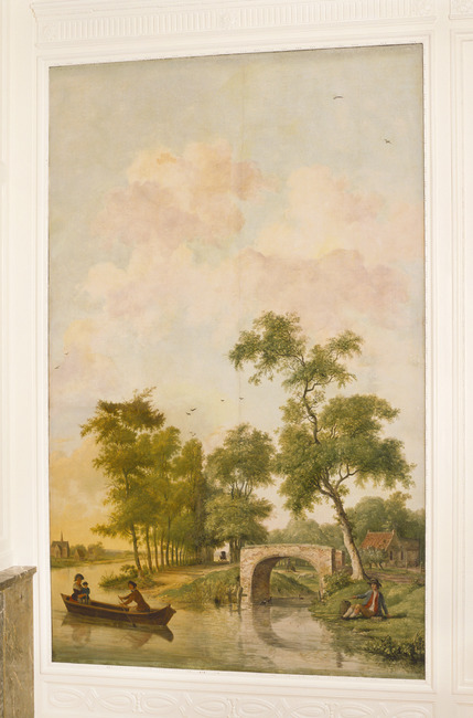 """attributed to <a class=""""recordlink artists"""" href=""""/explore/artists/84214"""" title=""""Gerardus Wieringa""""><span class=""""text"""">Gerardus Wieringa</span></a>"""