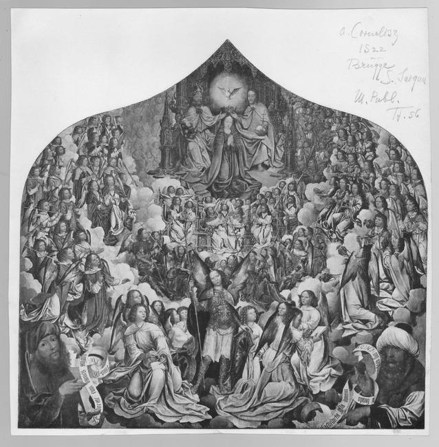 "<a class=""recordlink artists"" href=""/explore/artists/18384"" title=""Albert Cornelis""><span class=""text"">Albert Cornelis</span></a>"