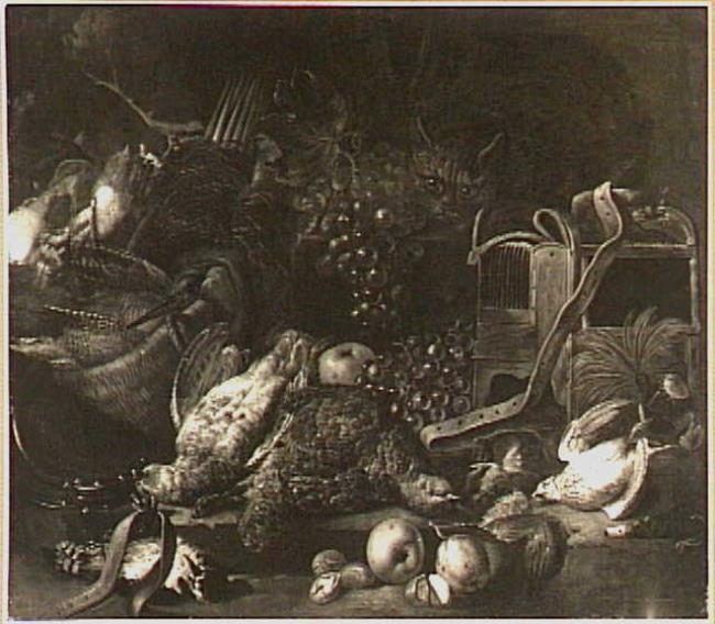 """<a class=""""recordlink artists"""" href=""""/explore/artists/12554"""" title=""""Bernaert de Bridt""""><span class=""""text"""">Bernaert de Bridt</span></a>"""