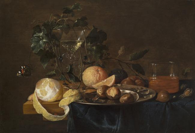 "<a class=""recordlink artists"" href=""/explore/artists/36842"" title=""Jan Davidsz. de Heem""><span class=""text"">Jan Davidsz. de Heem</span></a>"