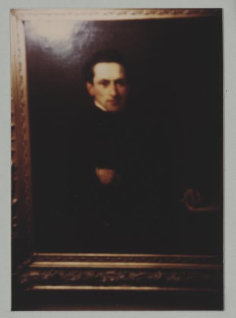 """<a class=""""recordlink artists"""" href=""""/explore/artists/71498"""" title=""""Johann Georg Schwartze""""><span class=""""text"""">Johann Georg Schwartze</span></a>"""