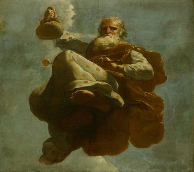 """<a class=""""recordlink artists"""" href=""""/explore/artists/47470"""" title=""""Gerard de Lairesse""""><span class=""""text"""">Gerard de Lairesse</span></a>"""