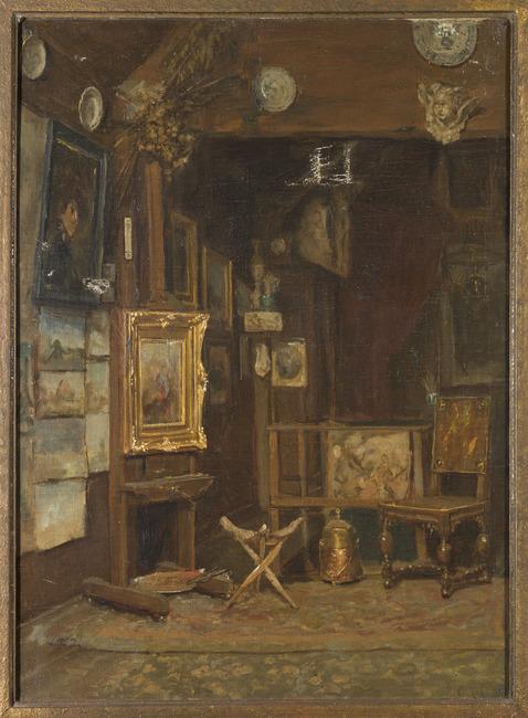 "<a class=""recordlink artists"" href=""/explore/artists/39803"" title=""Hendrikus Matheus Horrix""><span class=""text"">Hendrikus Matheus Horrix</span></a>"