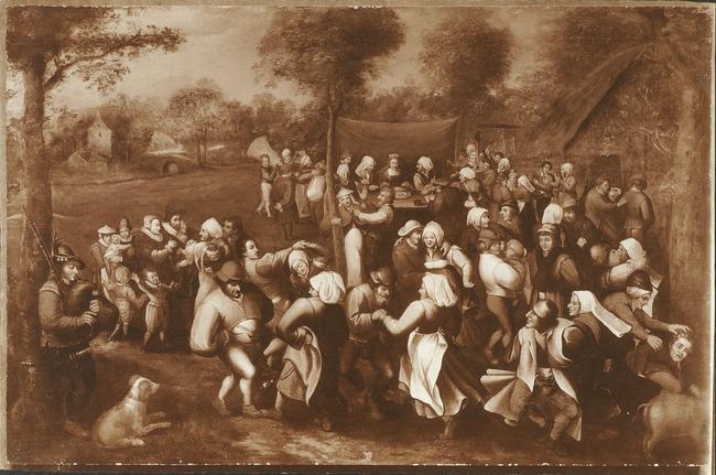 """navolger van <a class=""""recordlink artists"""" href=""""/explore/artists/17249"""" title=""""Marten van Cleve (I)""""><span class=""""text"""">Marten van Cleve (I)</span></a> vrij naar <a class=""""recordlink artists"""" href=""""/explore/artists/13292"""" title=""""Pieter Bruegel (I)""""><span class=""""text"""">Pieter Bruegel (I)</span></a>"""