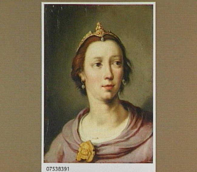 "navolger van <a class=""recordlink artists"" href=""/explore/artists/18412"" title=""Cornelis Cornelisz. van Haarlem""><span class=""text"">Cornelis Cornelisz. van Haarlem</span></a>"