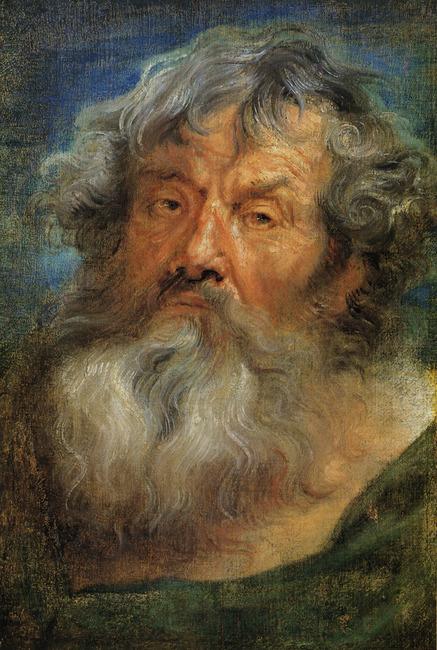 "toegeschreven aan <a class=""recordlink artists"" href=""/explore/artists/25230"" title=""Anthony van Dyck""><span class=""text"">Anthony van Dyck</span></a>"