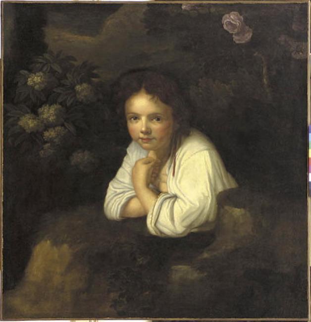 "<a class=""recordlink artists"" href=""/explore/artists/69704"" title=""Jean-Baptiste Santerre""><span class=""text"">Jean-Baptiste Santerre</span></a> free after <a class=""recordlink artists"" href=""/explore/artists/66219"" title=""Rembrandt""><span class=""text"">Rembrandt</span></a>"