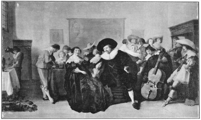 "<a class=""recordlink artists"" href=""/explore/artists/61543"" title=""Anthonie Palamedesz.""><span class=""text"">Anthonie Palamedesz.</span></a>"
