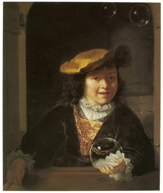 "<a class=""recordlink artists"" href=""/explore/artists/33885"" title=""Alexis Grimou""><span class=""text"">Alexis Grimou</span></a> possibly after <a class=""recordlink artists"" href=""/explore/artists/66219"" title=""Rembrandt""><span class=""text"">Rembrandt</span></a>"