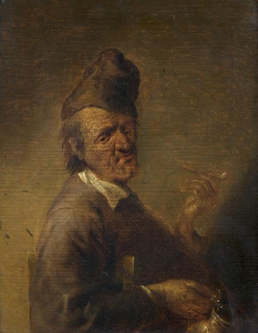 "<a class=""recordlink artists"" href=""/explore/artists/60451"" title=""Jan Olis""><span class=""text"">Jan Olis</span></a>"