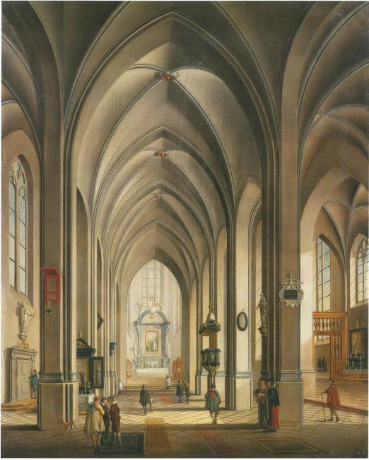 "<a class=""recordlink artists"" href=""/explore/artists/57740"" title=""Johann Ludwig Ernst Morgenstern""><span class=""text"">Johann Ludwig Ernst Morgenstern</span></a>"