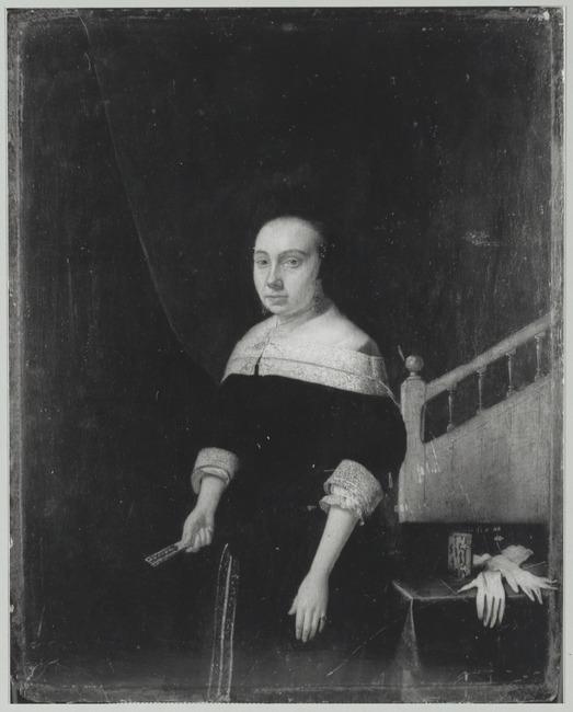 "<a class=""recordlink artists"" href=""/explore/artists/80098"" title=""Gijsbert Andriesz. Verbrugge""><span class=""text"">Gijsbert Andriesz. Verbrugge</span></a>"