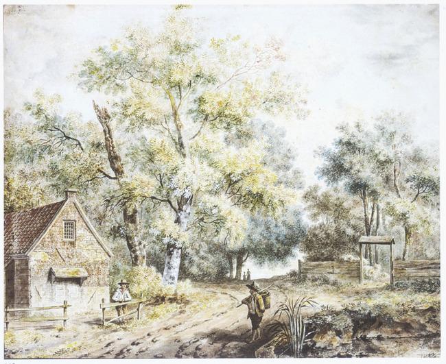 "<a class=""recordlink artists"" href=""/explore/artists/78274"" title=""Wouter Johannes van Troostwijk""><span class=""text"">Wouter Johannes van Troostwijk</span></a>"