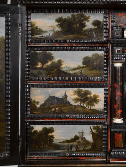 """<a class=""""recordlink artists"""" href=""""/explore/artists/1984"""" title=""""Anoniem""""><span class=""""text"""">Anoniem</span></a> <a class=""""thesaurus"""" href=""""/en/explore/thesaurus?term=223&domain=PLAATS"""" title=""""Antwerpen"""" >Antwerpen</a> tweede helft 17e eeuw"""
