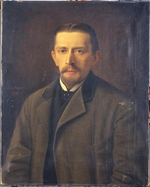 "<a class=""recordlink artists"" href=""/explore/artists/332178"" title=""Hendrik Antoon Pothast""><span class=""text"">Hendrik Antoon Pothast</span></a>"