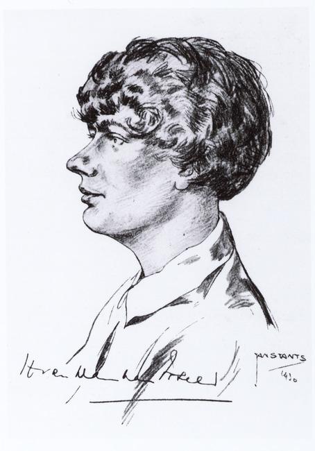 "<a class=""recordlink artists"" href=""/explore/artists/373213"" title=""Jan Stants""><span class=""text"">Jan Stants</span></a>"