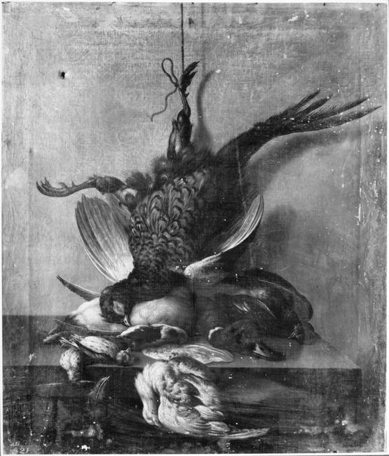 "<a class=""recordlink artists"" href=""/explore/artists/35248"" title=""Jacobus van der Hagen""><span class=""text"">Jacobus van der Hagen</span></a>"