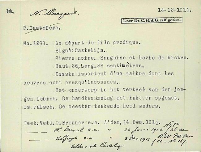 Moeyaert, Claes, fichenummer 1327258